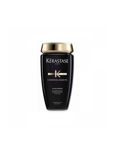 Şampuan Chronologiste 250 Ml-Kerastase